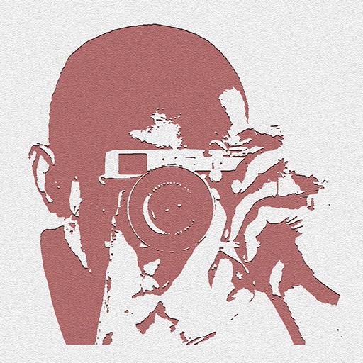 YOS Photography
